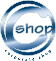 The Corporate Shop